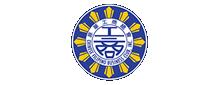 CHINESE-FILIPINO BUSINESS CLUB INC. - EDUCATION PROGRAM